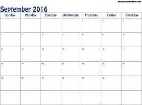 Blank calendar related keywords amp suggestions blank calendar long