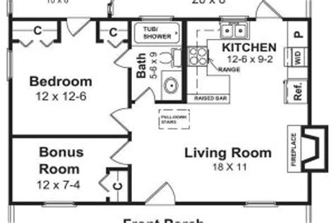 simple house plans with great room 1500 sq ft house plans simple open floor house plans