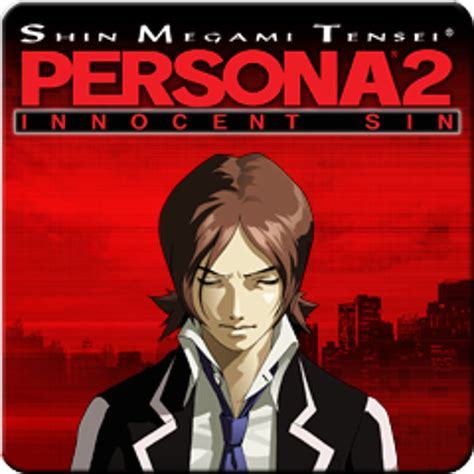kpop themes for psp download lagu persona 2 innocent sin psp battle theme