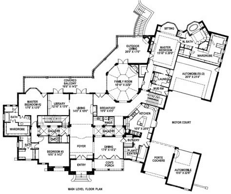 house plans with butlers pantry pin by davis on dreamin on dreams and wishin on
