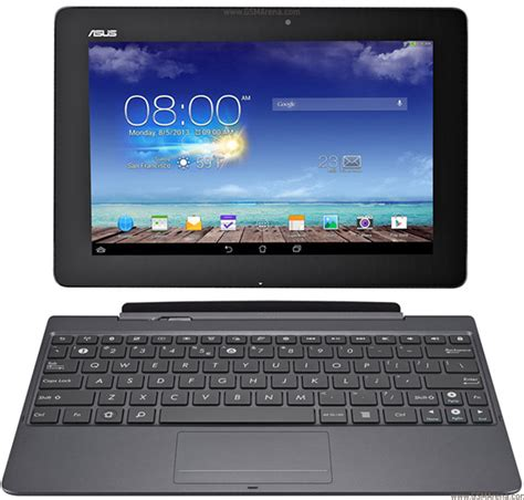 Tablet Asus Transformer Pad Tf701t asus transformer pad tf701t pictures official photos