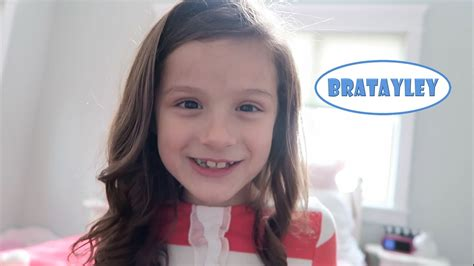 from bratayley now the clean room test wk 258 bratayley