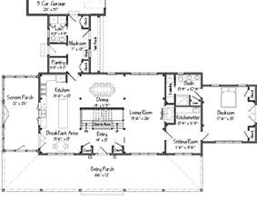 Barn Style House Floor Plans Barn House Designs Barn House Plans