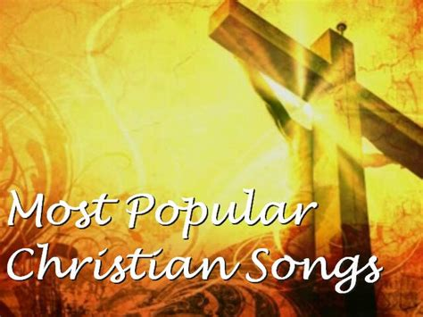 christian song best christian song quotes quotesgram