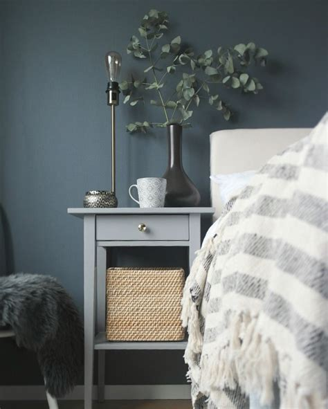 pinterest pictures of yellow end tables with gray best 25 hemnes ideas on pinterest hemnes ikea bedroom
