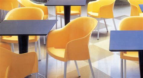 fauteuils nobilis fauteuil ontario rope mobilier de jardin meuble design