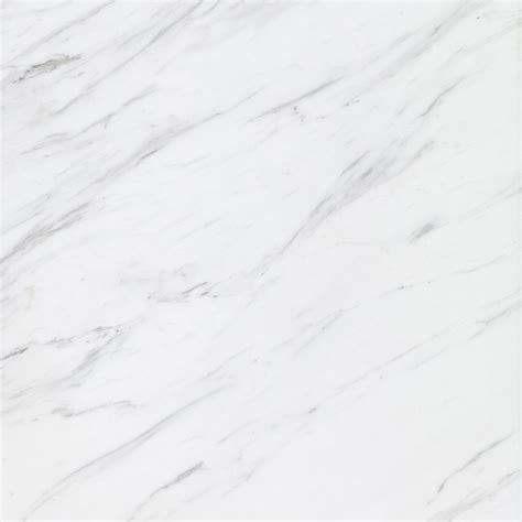 carrara marble carrara marble floor tile zyouhoukan net