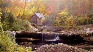 Babcock state park wv pictures pinterest