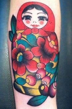 tattoo rusa tatuaje de mu 241 eca rusa en pinterest tatuaje de mu 241 eca