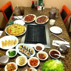 house of meats ta fl korea house restaurant 221 photos 142 reviews korean longwood longwood fl