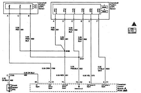 serpentine belt diagram    oldsmobile intrigue