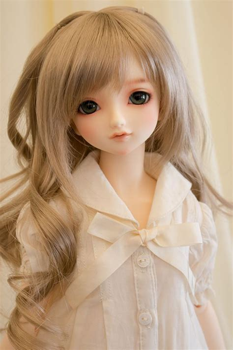 jointed doll volks 100 best dollfie images on jointed