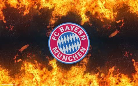 Bayern Munchen 04 donde ver bayern munchen fc schalke 04 gratis