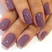 what is the best color to paint short nails дизайн ногтей маникюр 2018 2019 фото
