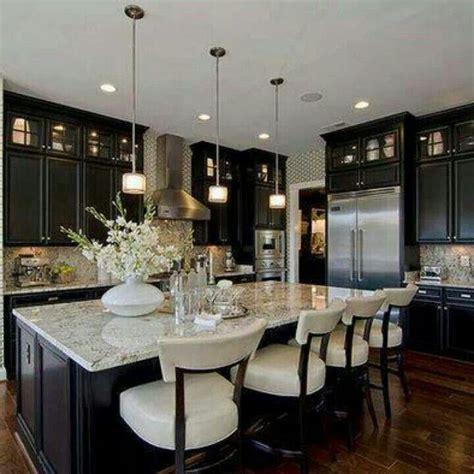 home decor inspiration dropdead gorgeous kitchens