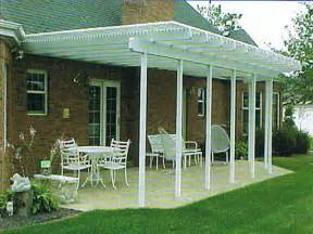Back Patio Awning Back Yard Patio Cover Design Ideas 2017 2018 Best Cars