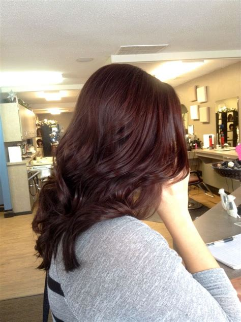 pics of aka hair cut 361 best hair aka khloe kardashian hair images on