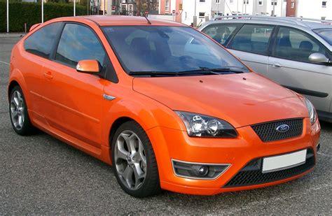 Kia Ceed Orange Proceed In True Orange Yellow Color Kia Forum