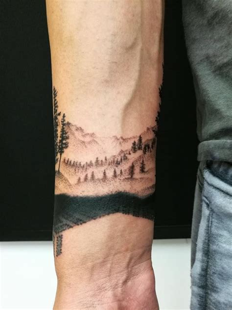 winter tattoo best 25 winter ideas on