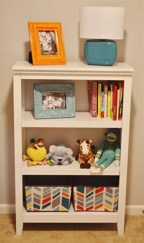 baby boy bookshelf 28 images 17 best ideas about