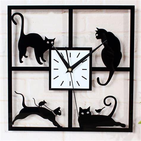 design home decor wall clock design home decor wall clock 28 images 2016 new