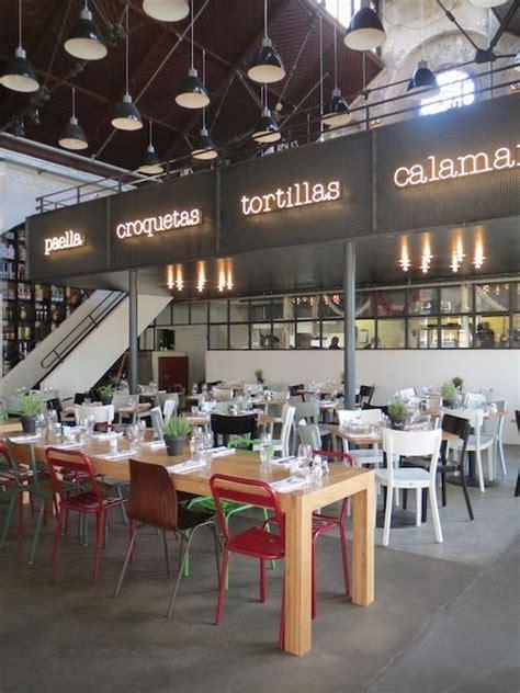 design of food court modern food court shoppingmall interiordesign