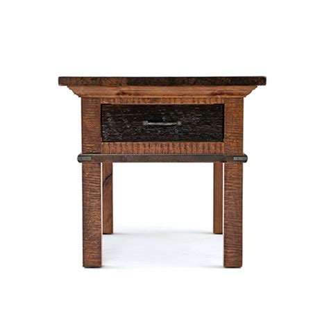 living room end tables with drawers estes park drawer end table occasional tables living room