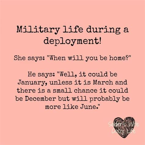 Deployment Memes - 25 best army wife quotes on pinterest military spouse