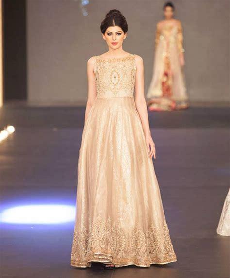 Designer Wedding Dresses by Designer Wedding Dresses Fashion Name