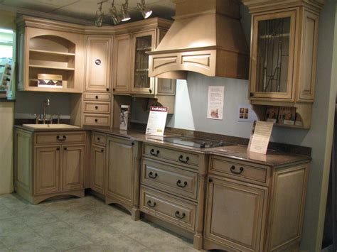 Rona Kitchen Cabinets | rona port perry traditional kitchen toronto by