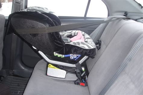 britax rear facing car seat tether carseatblog the most trusted source for car seat reviews