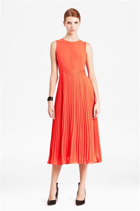 Midi Dress For Work midi dress for work review fashion forever