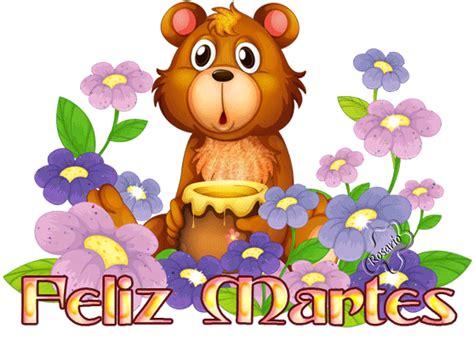 imagenes feliz martes navideno 174 blog cat 243 lico gotitas espirituales 174 feliz martes