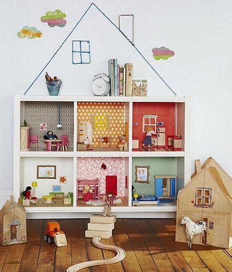 juegos de decorar casas de mu ecas hacer una casa de mu 241 ecas