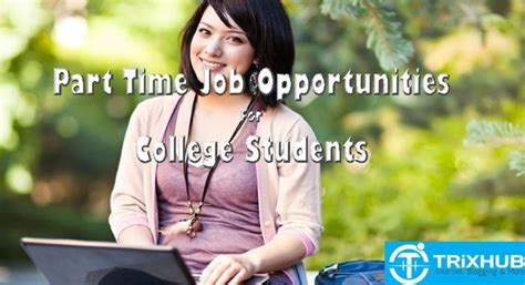 Ways To Make Money Part Time Online - part time job on internet for students fastest ways to make money in college