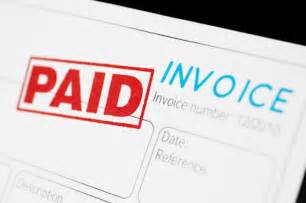 accounts payable douglas county district