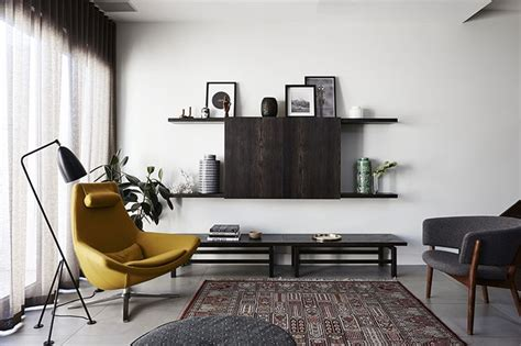 Interior Styling by 5 Astuces Pour Camoufler Sa T 233 L 233 Vision Elephant In The Room