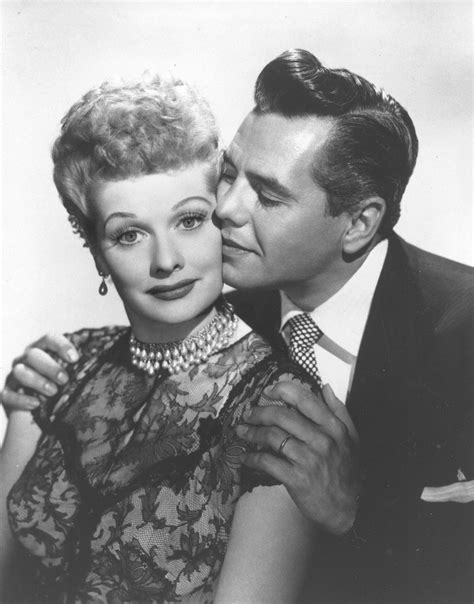 desi arnaz and lucille ball sculptor will replace scary lucy statue that haunts star