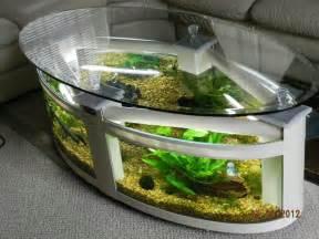 tisch aquarium coffee table cheap coffee table fish tank aquarium
