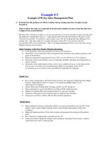 Sales Business Plan Outline by Best Photos Of 90 Day Strategic Plan Template 30 60 90 Day Strategic Plan Template 100