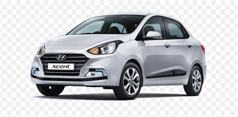 Hyundai Xcent 2020 by 2020 Hyundai Xcent Release Date Interior Price 2020