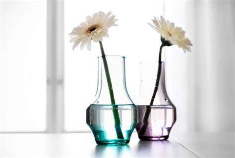 Flower Bowl Vases by Vases Bowls Bowls Dishes Vases
