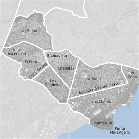alquiler oficinas santa cruz de tenerife mapa de la salud la salle santa cruz de tenerife