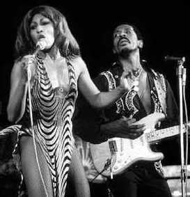 tina turner recalls the first time ike abused her famous batterers