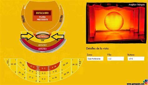 vendo entradas para el rey leon vendo 2 entradas musical rey le 211 n 30 de mayo 20 30