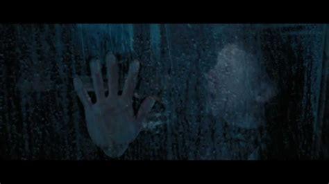harry potter and the prisoner of azkaban the dementor