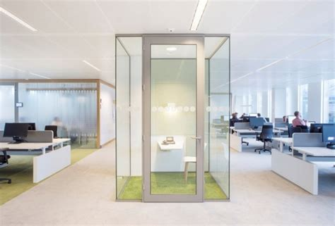 office design gallery utilities office design gallery the best offices on