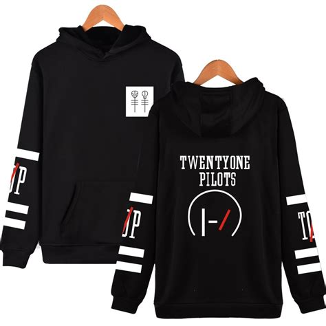 design hoodie with logo logo free design youtube logo hoodie exciting youtube