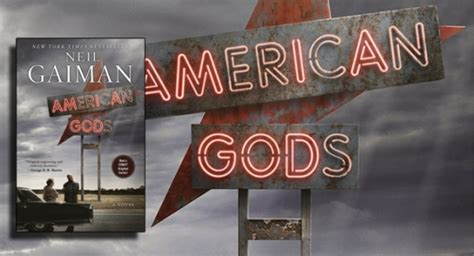 american gods tv tie in 1472245547 book spotlight neil gaiman s american gods tv tie in paperback