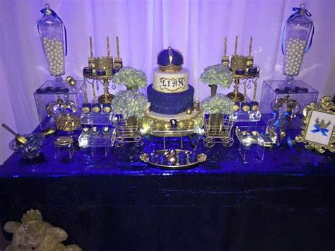 Royal Baby Shower Decorations by Royal Baby Shower Decorations 28 Images Royal Prince